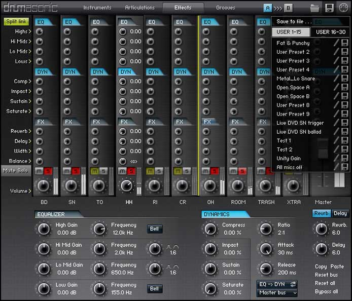 Music services drumasonic v 1 5 kontakt