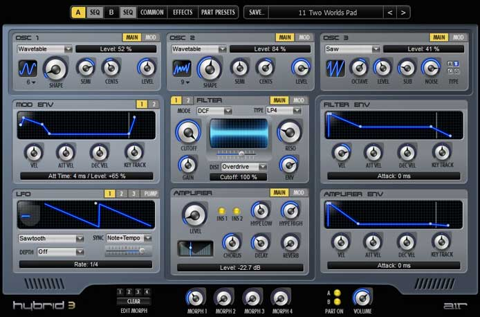 air izotope all plugins keygen