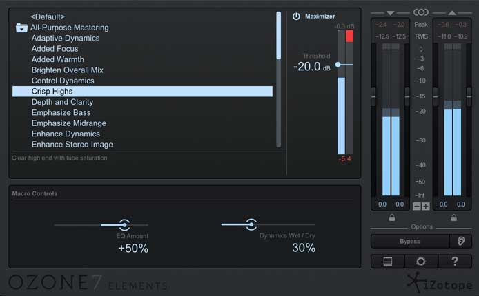 izotope 7 crack mac softwareinstmank