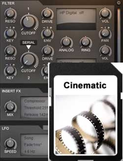 tone2 electra 2 full download