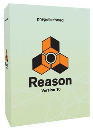 review ten best things about reason 10