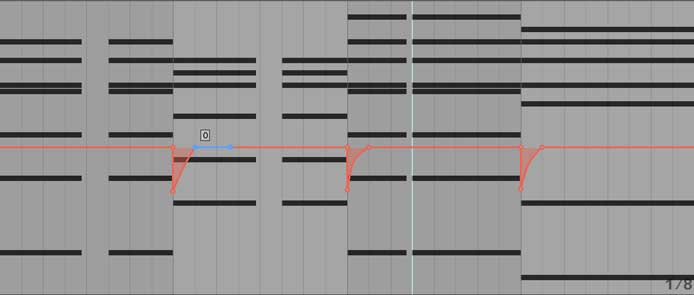 Anatomy Of A Patch Part 5 Lfo Chords In Serum