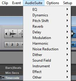 izotope reverb removal