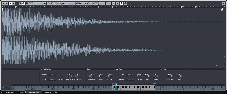 synapse audio orion 8.5 x32 keygen