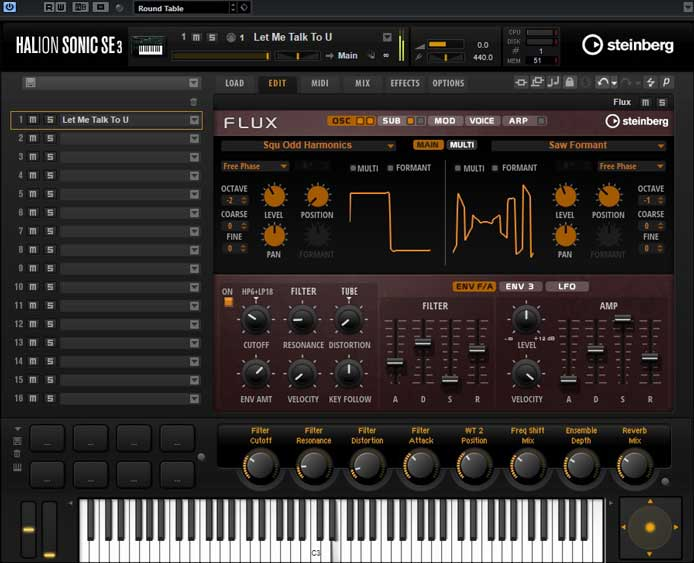 Review - Cubase Pro 9 5 by Steinberg