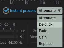Review - RX6 Advanced from iZotope