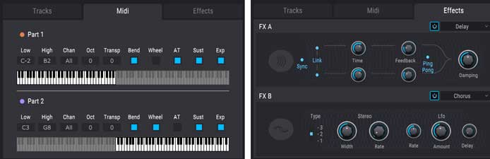 Review Analog Lab 3 from Arturia, plus Five Tribute Sound Packs