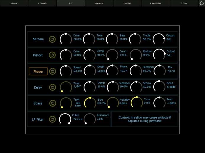 https://www.arsov.net/SoundBytes/Images/2019-01/Skypad-Fig-14.jpg