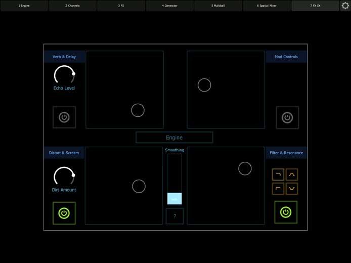 https://www.arsov.net/SoundBytes/Images/2019-01/Skypad-Fig-19.jpg