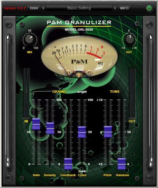 Review – Don't Crack Plug & Mix V I P  Bundle